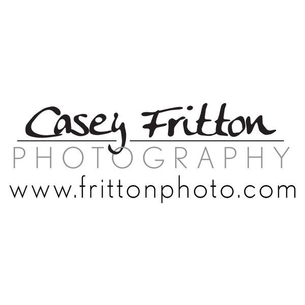 Casey Fritton Photography